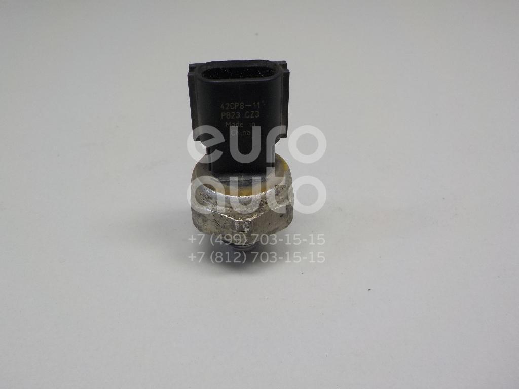 Купить Датчик кондиционера Infiniti FX/QX70 (S51) 2008-; (921361FA0A)