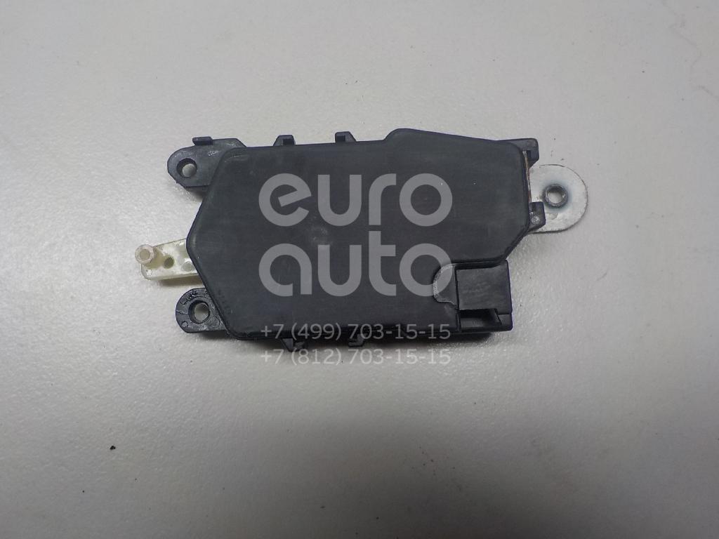 Активатор замка двери Subaru Forester (S11) 2002-2007; (61100AE001)
