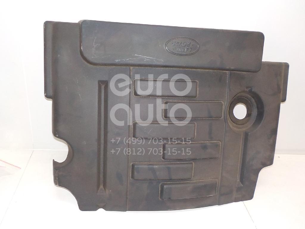 Купить Накладка декоративная Land Rover Range Rover Sport 2005-2012; (LR013450)