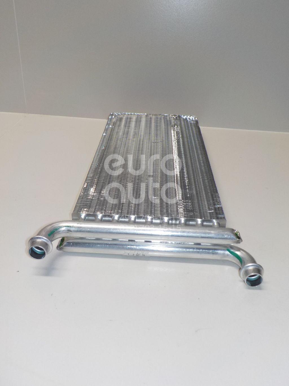 Радиатор отопителя Mercedes Benz Sprinter (906) 2006-; (0038358901)  - купить со скидкой