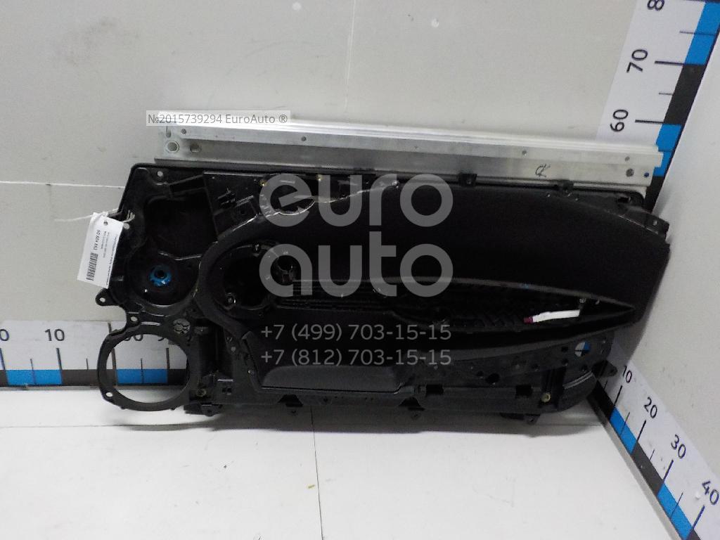Купить Стеклоподъемник электр. передний правый Mini Cabrio R57 2007-2015; (51332756084)