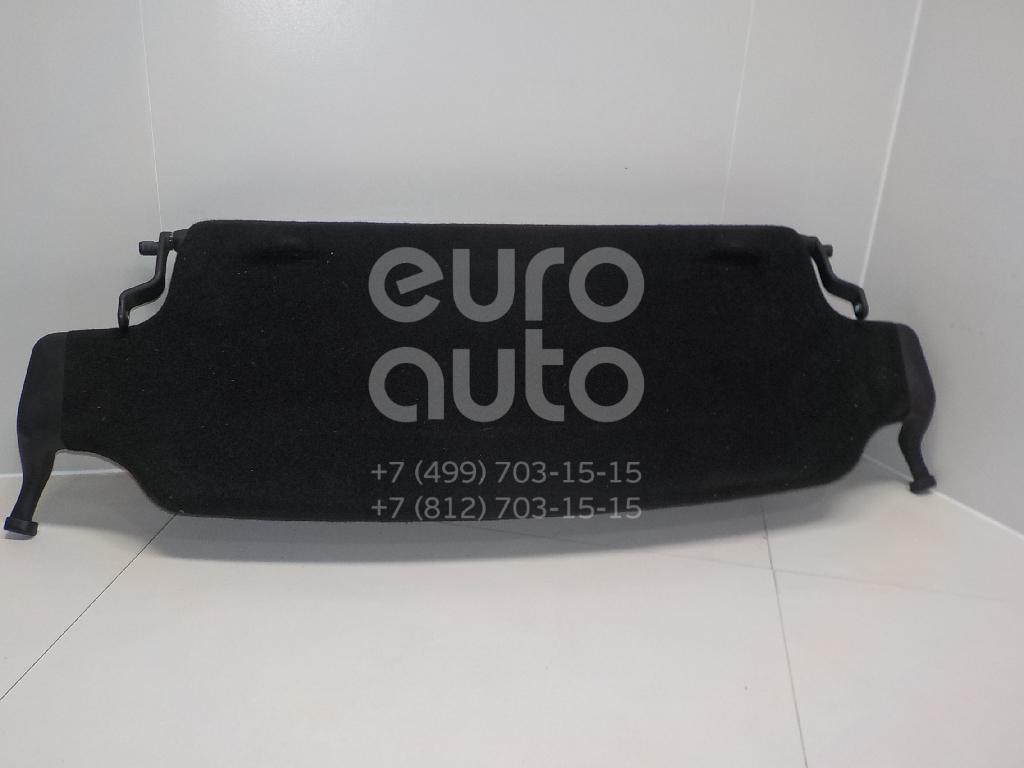 Купить Полка Mini Cabrio R57 2007-2015; (51469132384)