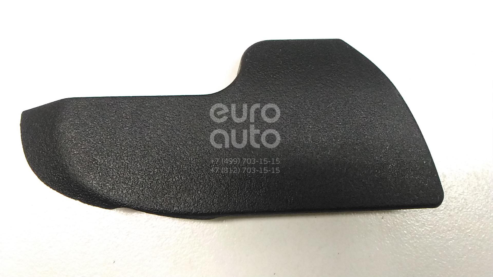Накладка (кузов внутри) Lexus NX 200/300H 2014-; (5344578010)  - купить со скидкой
