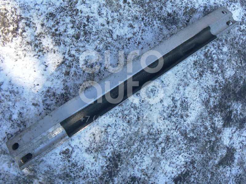 Купить Усилитель заднего бампера Lexus RX 300/330/350/400h 2003-2009; (521710E020)