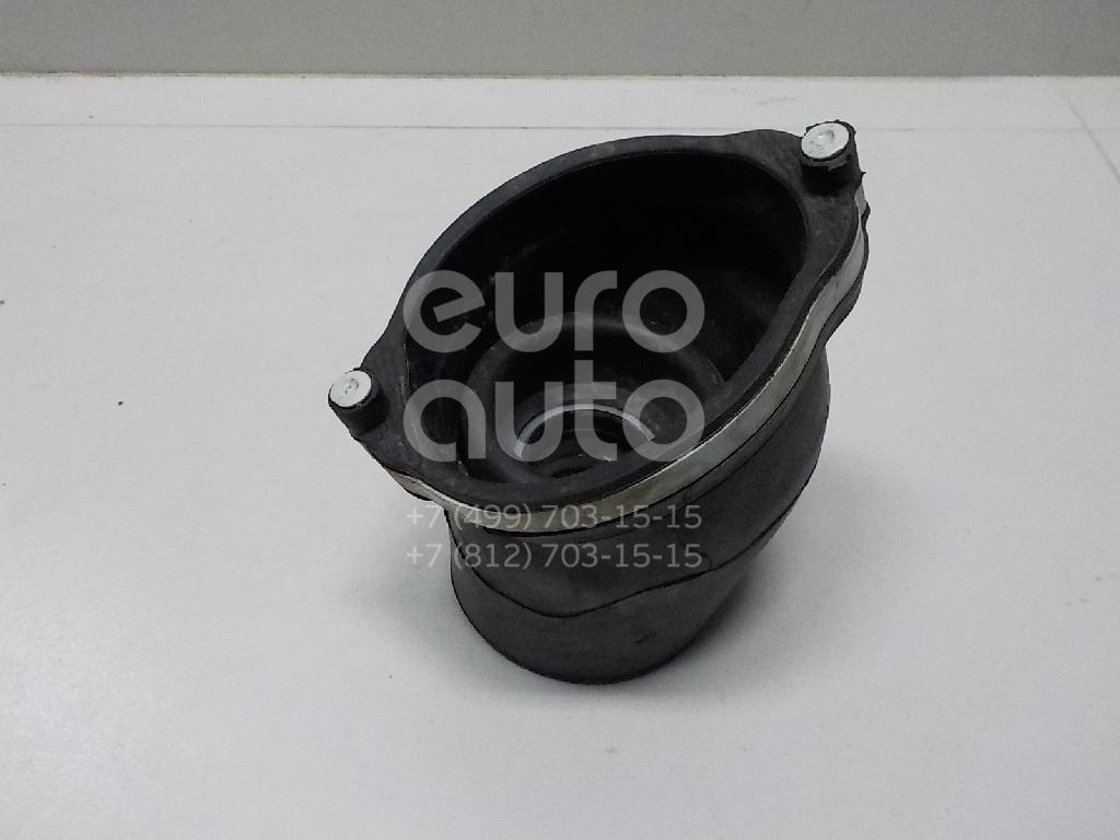 Купить Пыльник (рулевое управление) BMW X4 F26 2014-; (32306790365)