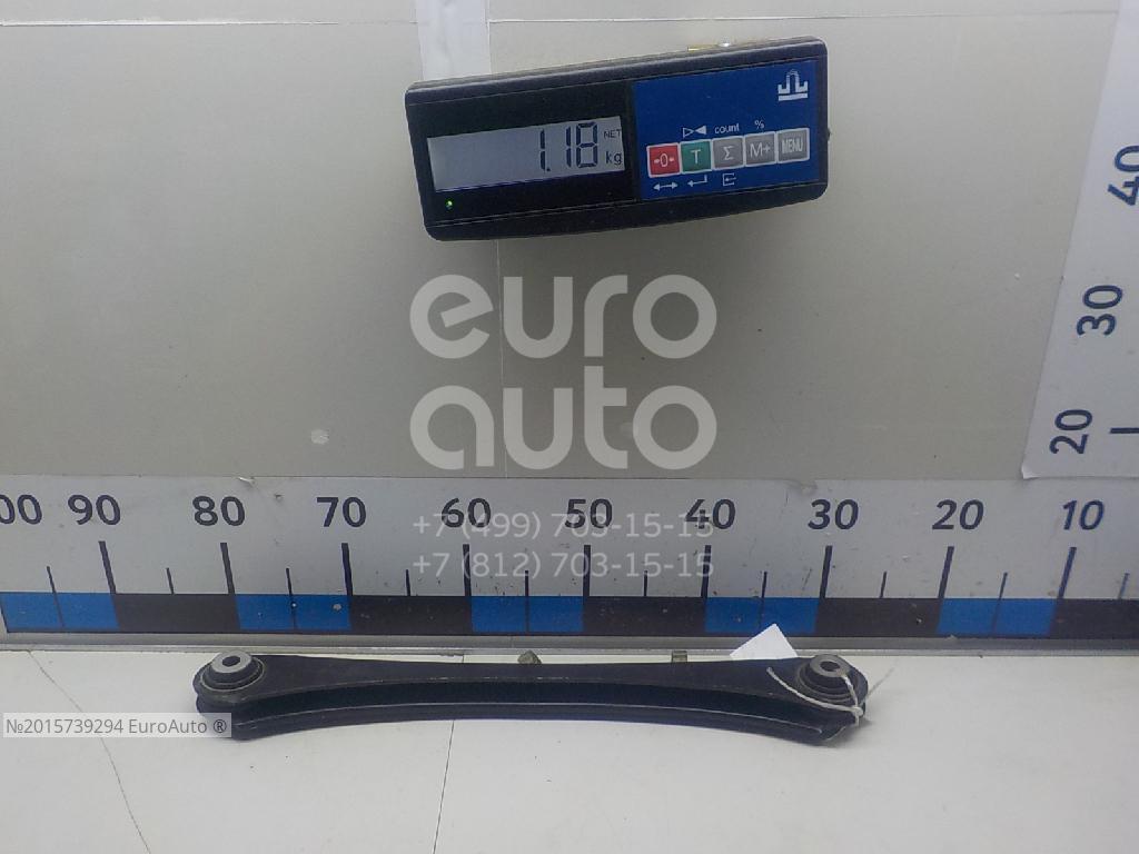 Купить Тяга задняя поперечная правая BMW X4 F26 2014-; (33306788550)