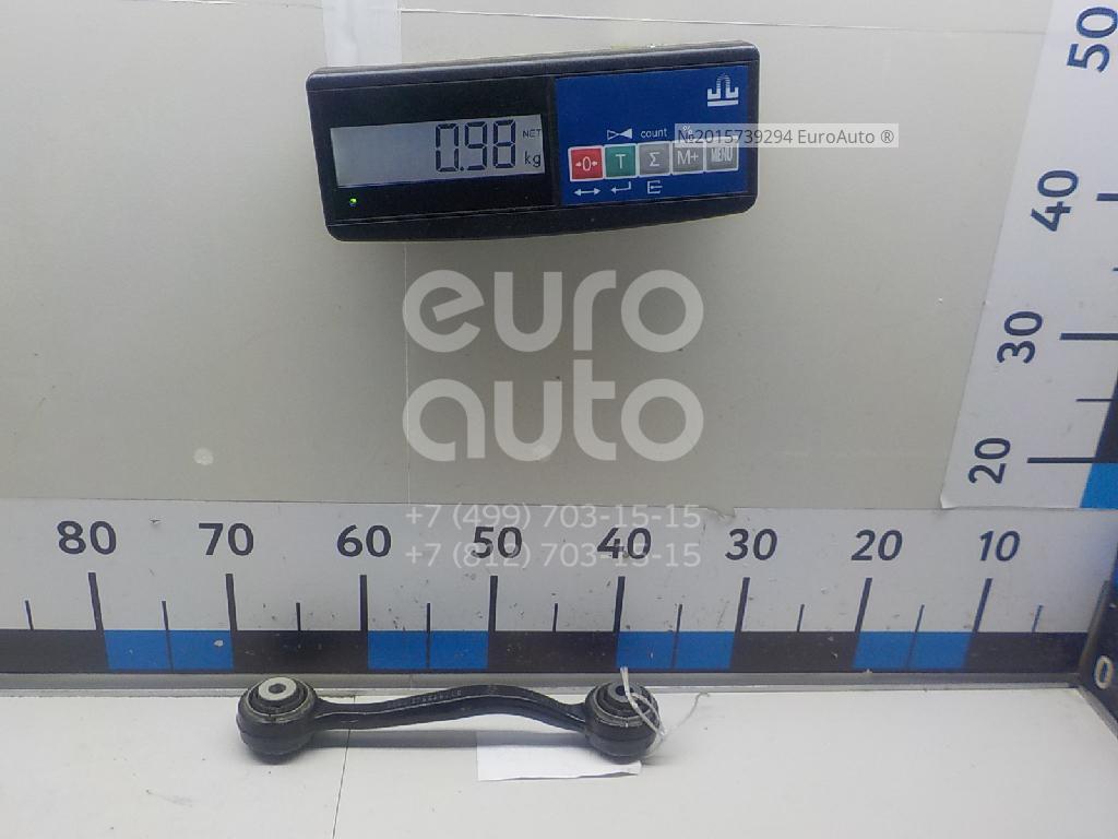 Купить Рычаг задний верхний BMW X4 F26 2014-; (33306786991)