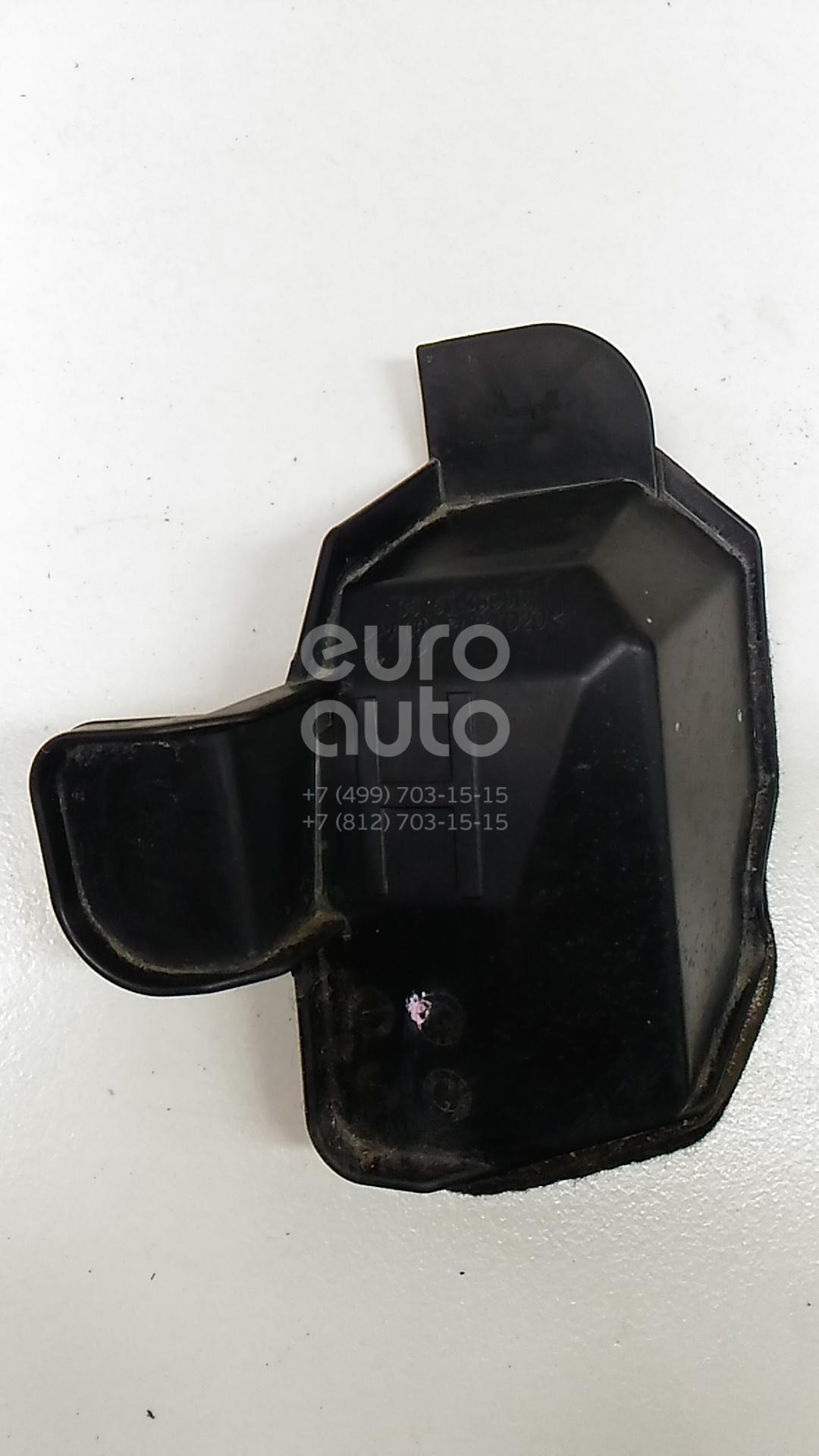Купить Пыльник (кузов внутри) Lexus NX 200/300H 2014-; (3515133090)