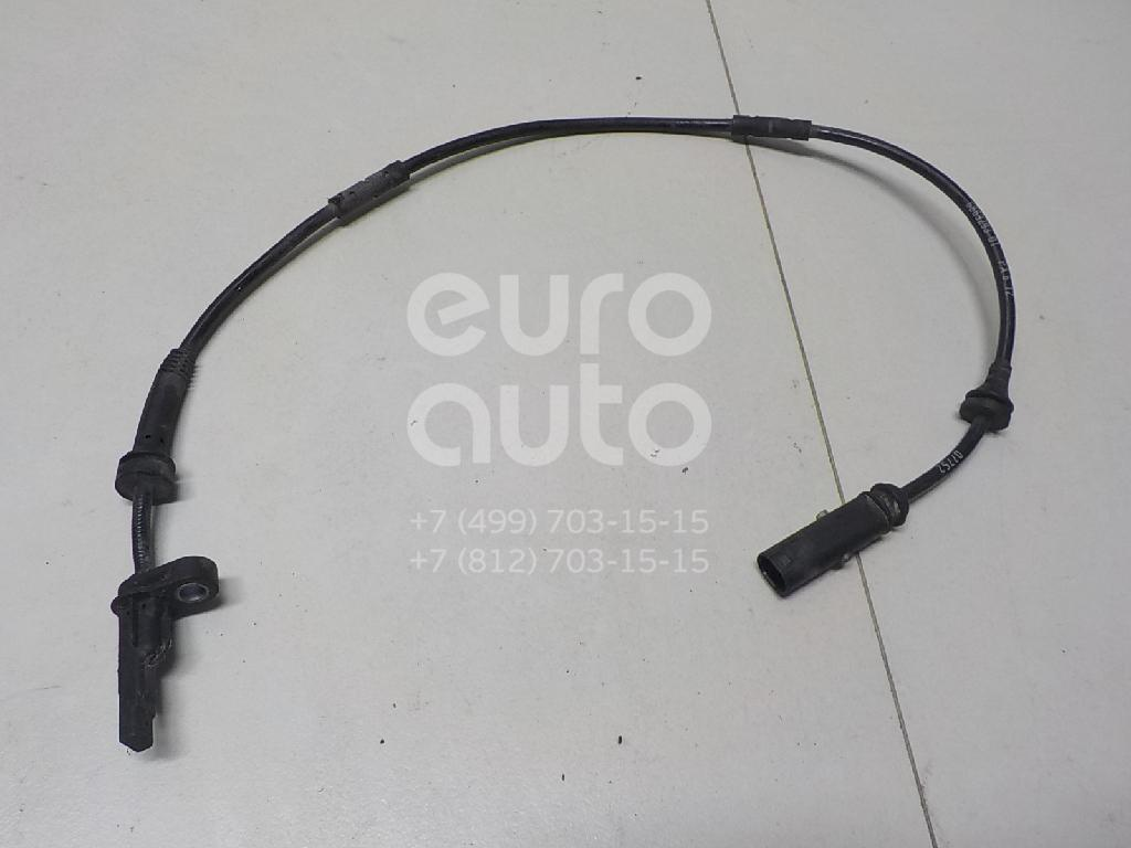 Купить Датчик ABS задний BMW X4 F26 2014-; (34526869293)
