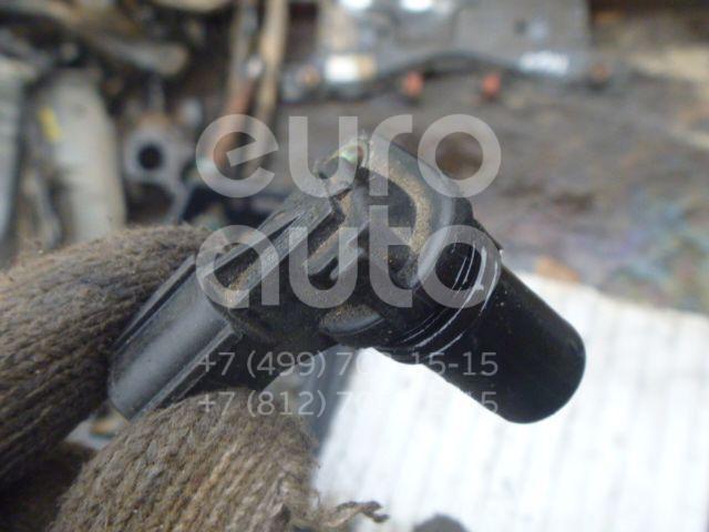 Датчик положения распредвала Ford C-MAX 2003-2010; (1S7F12K073AD)