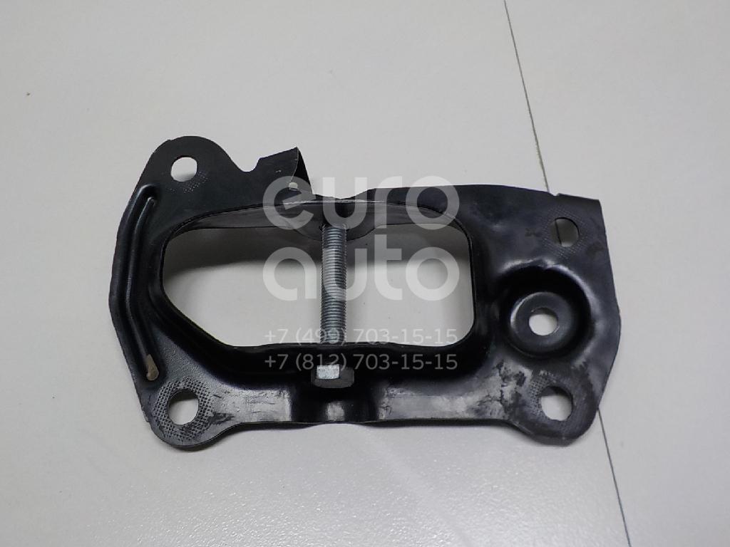 Купить Кронштейн заднего рычага Audi Q3 2012-; (3C0505130B)