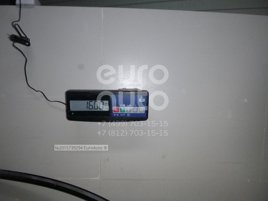 Купить Дверь передняя правая Honda Accord VIII 2008-2015; (67010TL0300ZZ)