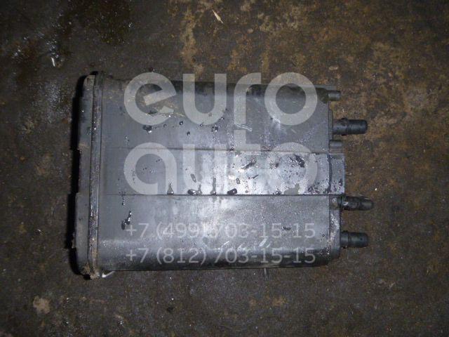 Купить Абсорбер (фильтр угольный) Chevrolet Trail Blazer 2001-2010; (17113682)