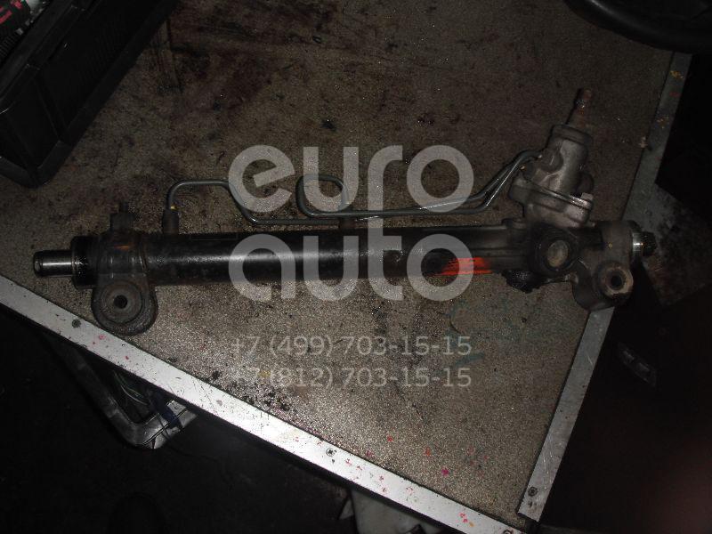 Купить Рейка рулевая Toyota Camry V30 2001-2006; (4425033370)