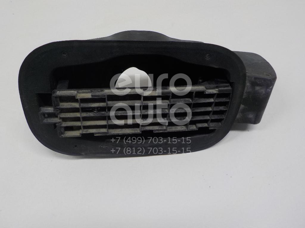 Купить Ниша лючка бензобака Land Rover Discovery III 2004-2009; (ALN780050PMA)