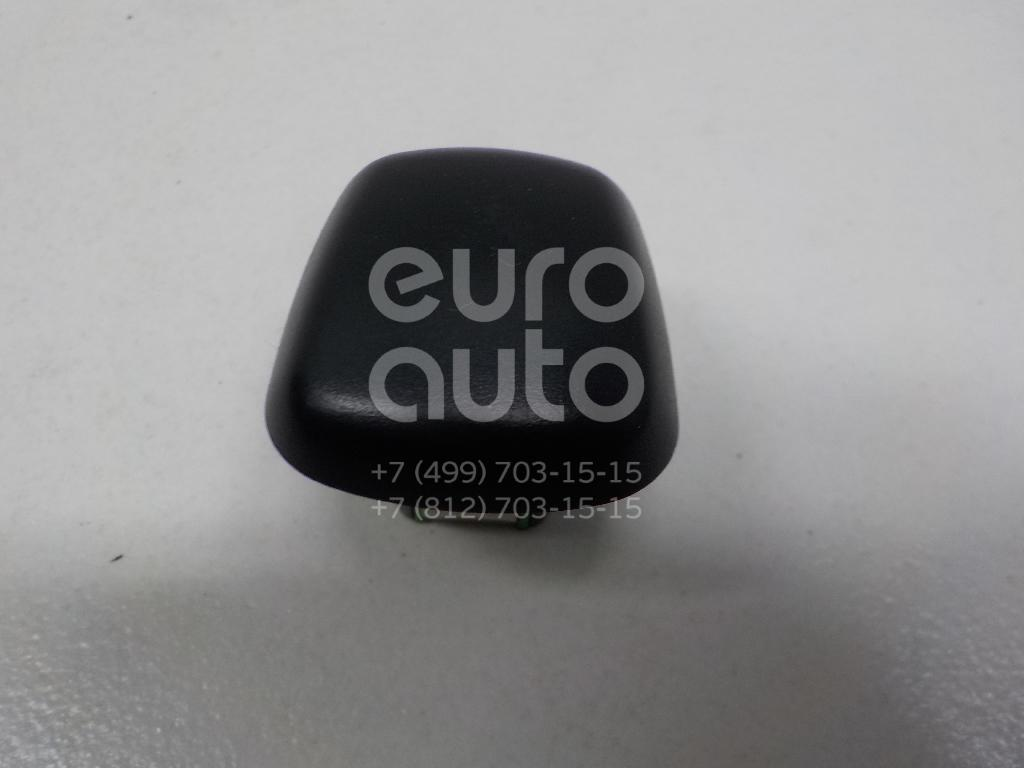 Купить Датчик Land Rover Freelander 2 2007-2014; (LR000916)