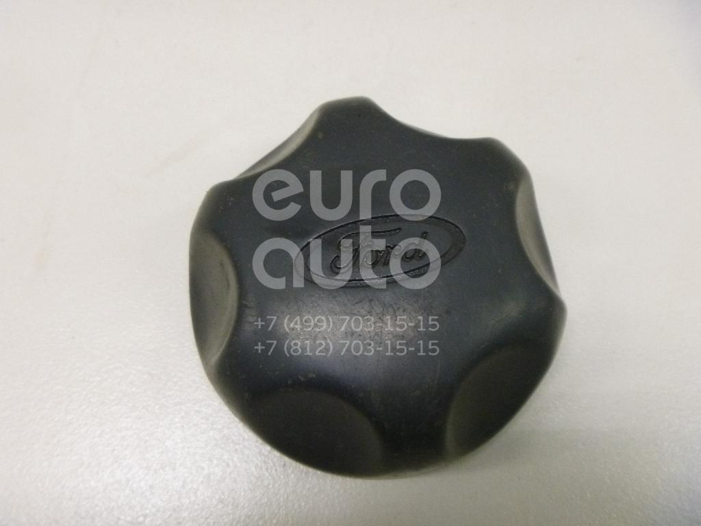 Колпак декоративный Ford Ranger 2006-2012; (5031482)  - купить со скидкой