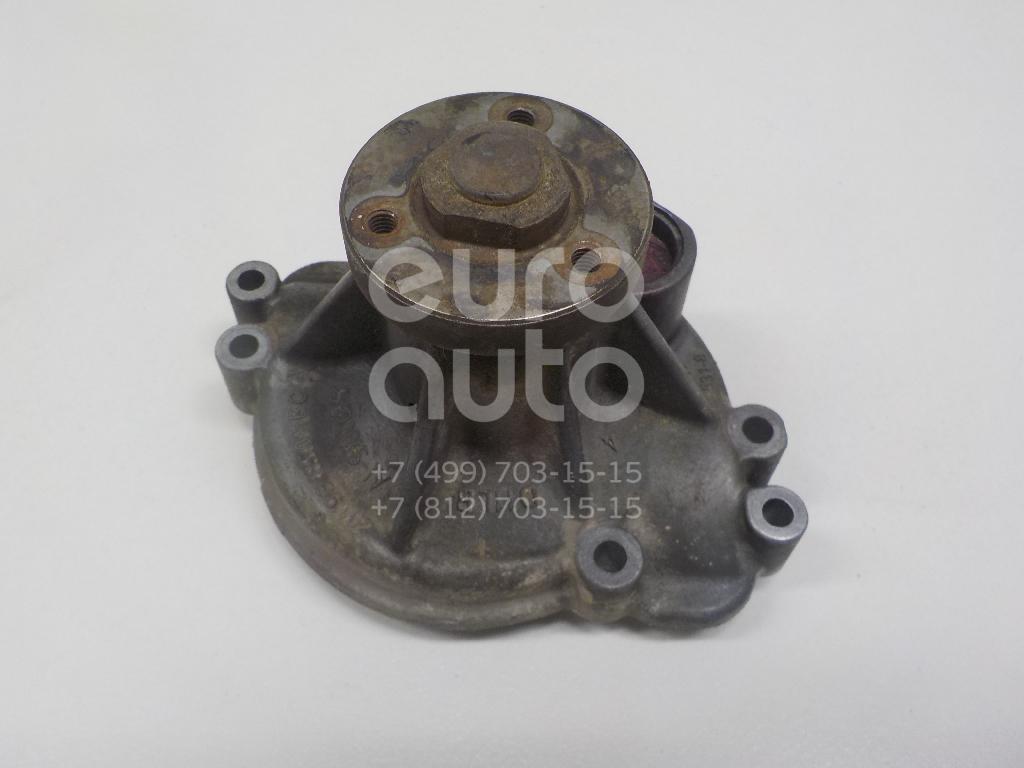 Купить Насос водяной (помпа) Land Rover Discovery III 2004-2009; (4575902)