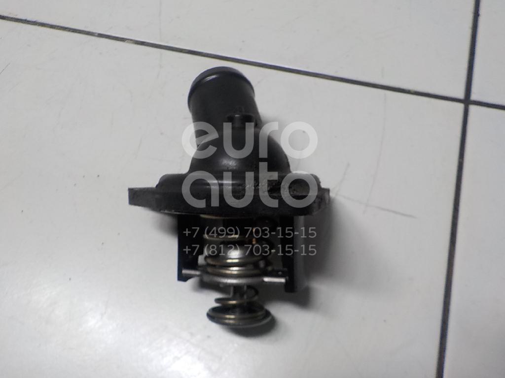 Купить Термостат Honda CR-V 2012-; (19301RAF003)