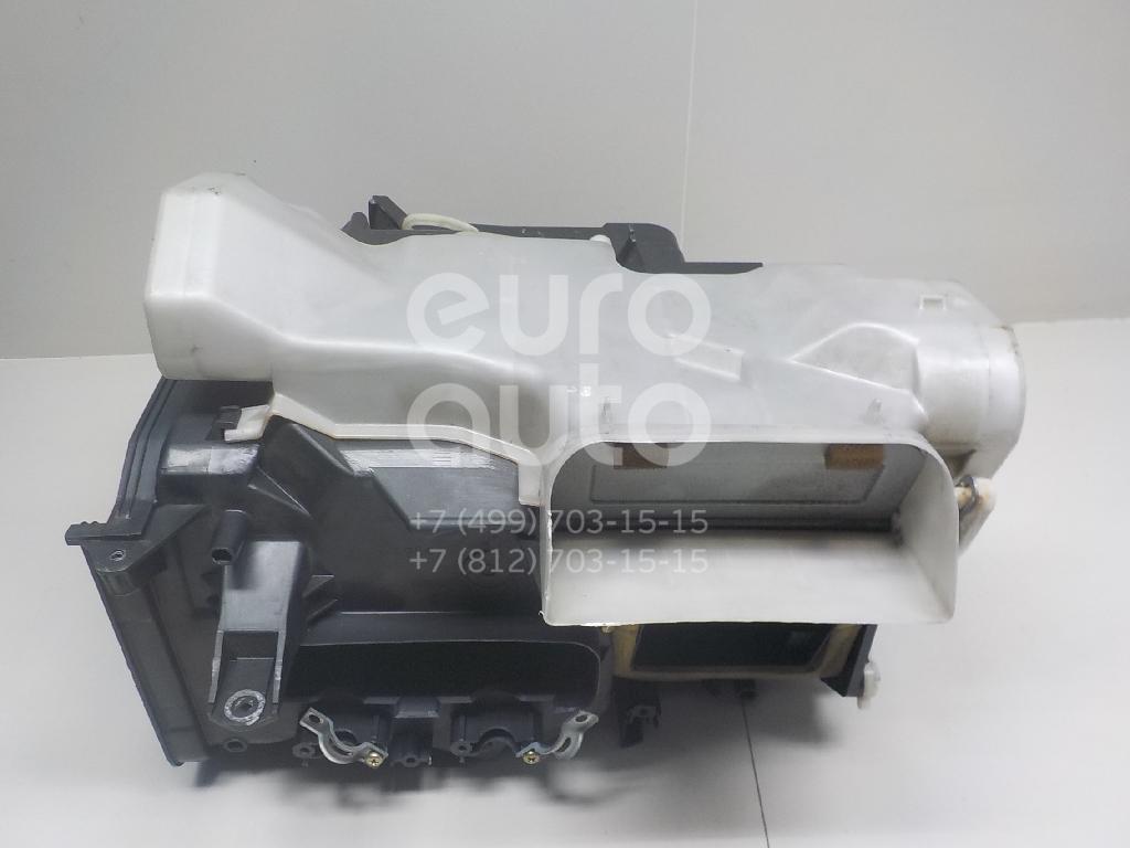 Корпус отопителя Toyota Land Cruiser (90)-Prado 1996-2002; (885106A300)