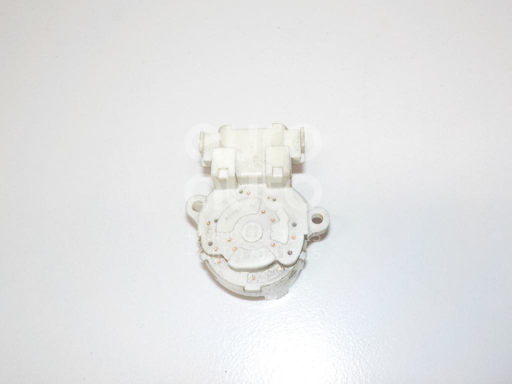 Группа контактная замка зажигания Toyota RAV 4 2000-2005; (8445052010)  - купить со скидкой