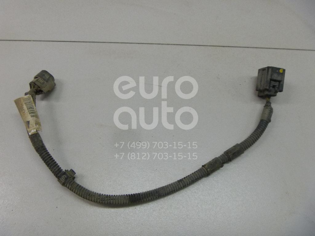 Купить Провод Ford Ranger 2006-2012; (UR7367SH0)