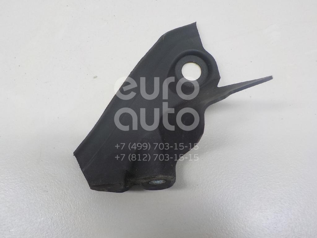 Купить Накладка стойки Mercedes Benz W166 M-Klasse (ML/GLE) 2011-; (1666900407)