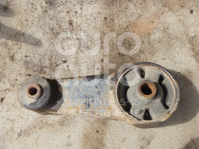 Купить Опора двигателя задняя Kia Picanto 2004-2011; (2193007000)