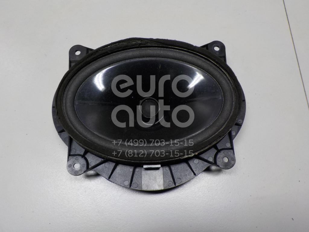 Купить Динамик Toyota Camry V30 2001-2006; (86160AA320)