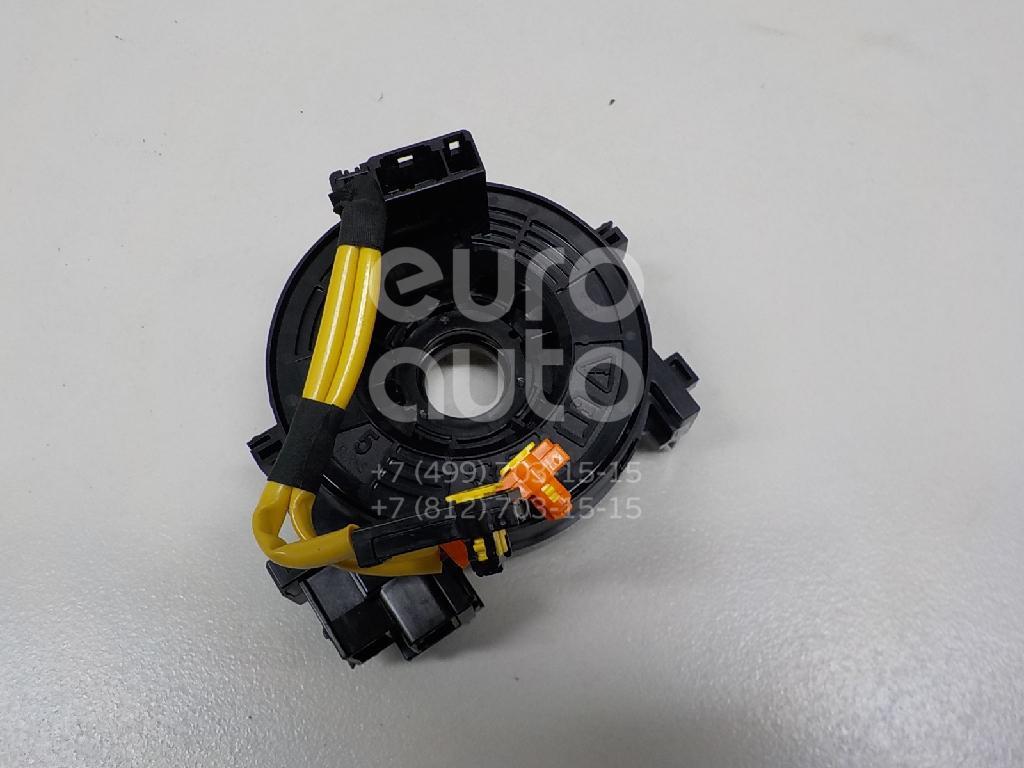 Купить Механизм подрулевой для SRS (ленточный) Lexus IS 250/350 2013-; (8430853010)