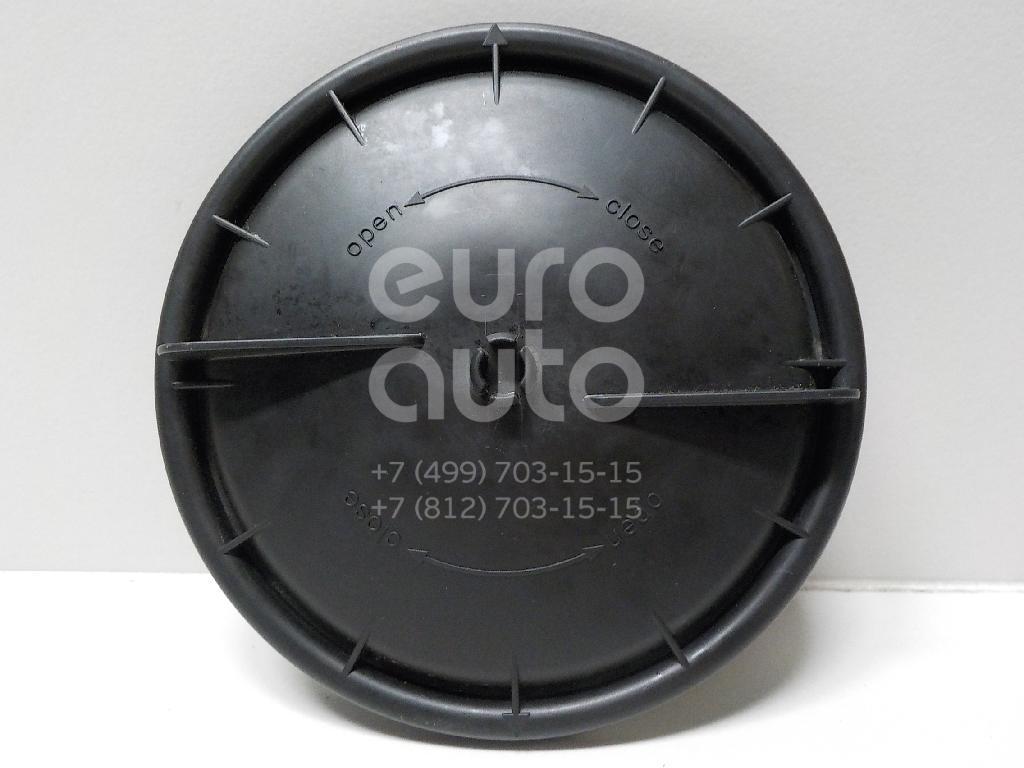 Купить Крышка фары BMW X6 F16 2014-; (63117379845)