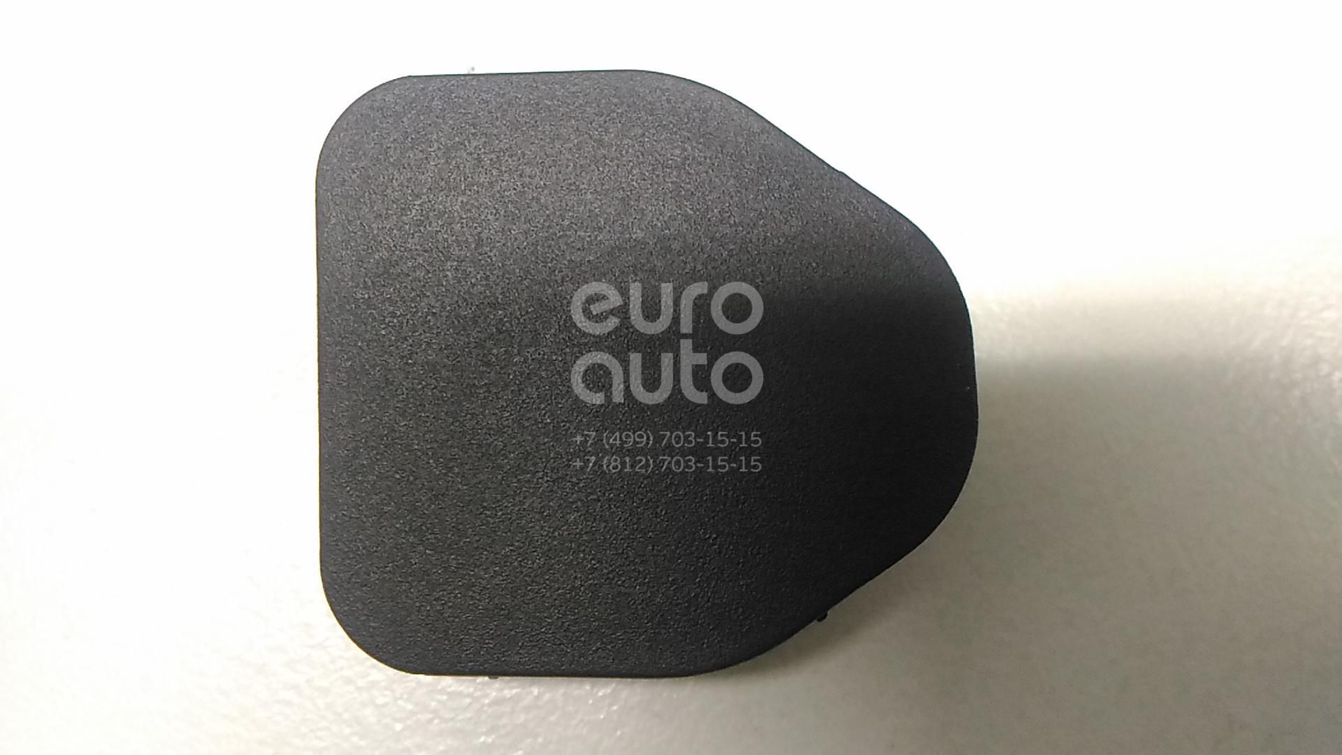 Купить Заглушка Toyota Camry V40 2006-2011; (5883933040B0)