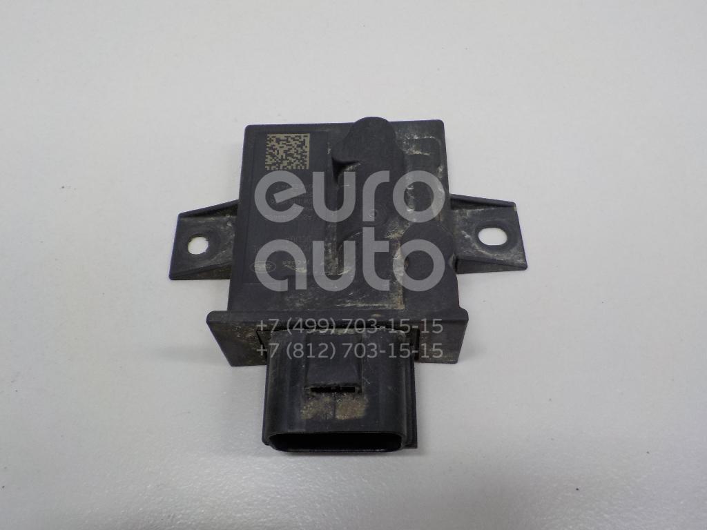Купить Реле топливного насоса Land Rover Discovery Sport 2014-; (LR083930)