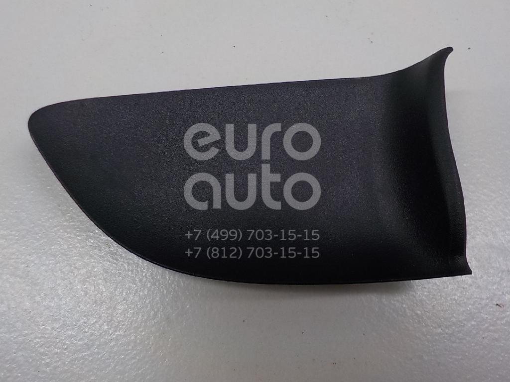Накладка ручки внутренней Lexus IS 250/350 2013-; (6928330050C0)
