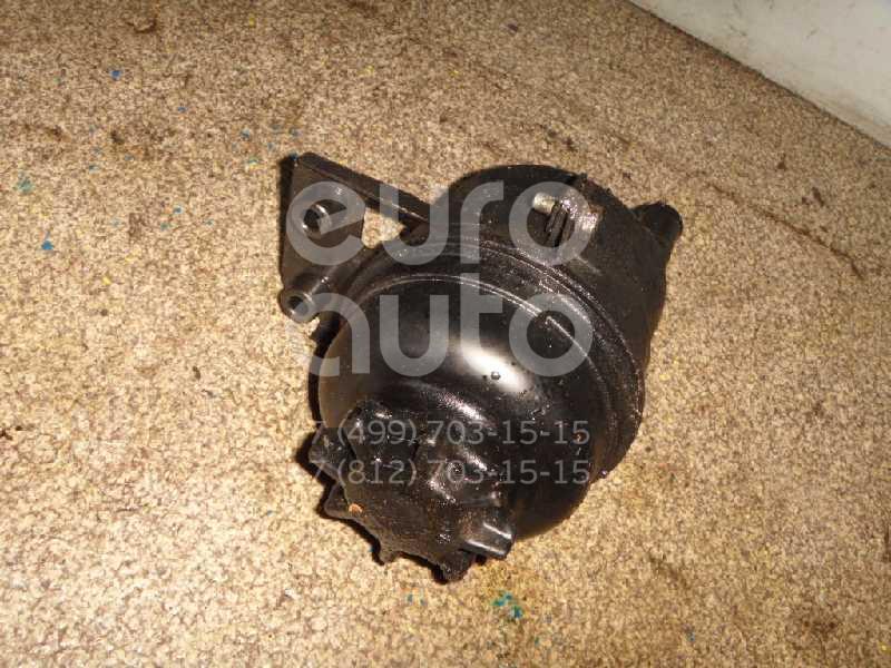 Бачок гидроусилителя BMW X5 E53 2000-2007; (32411097164)