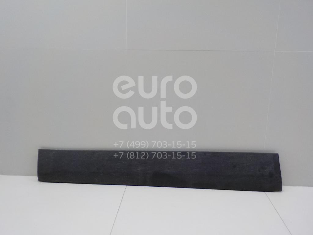 Купить Накладка двери передней левой Land Rover Discovery Sport 2014-; (FK7221065AC)
