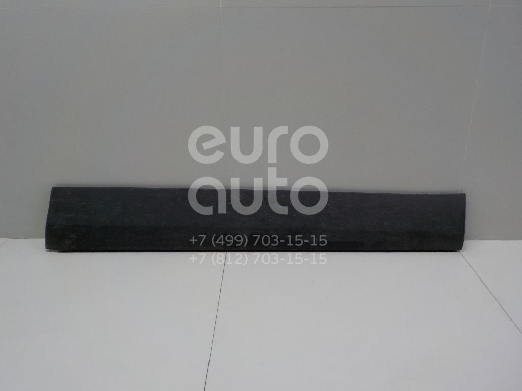 Купить Накладка двери передней правой Land Rover Discovery Sport 2014-; (LR073078)