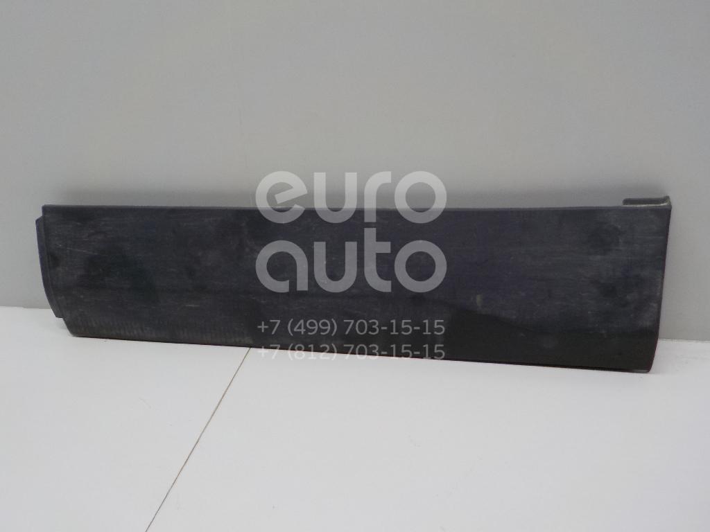 Купить Накладка двери задней левой Land Rover Discovery Sport 2014-; (LR073085)