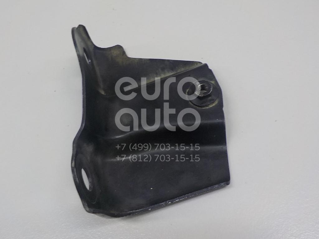 Купить Кронштейн (сопут. товар) Lexus IS 250/350 2013-; (5122453020)