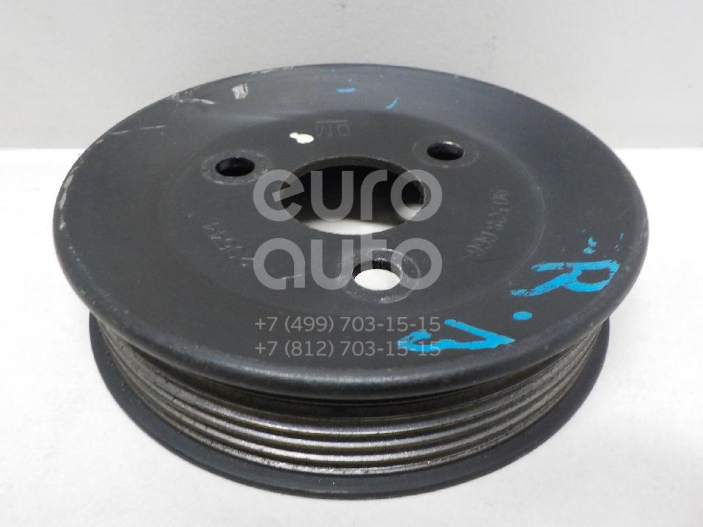 Купить Шкив насоса гидроусилителя Opel Frontera B 1998-2004; (90528666)