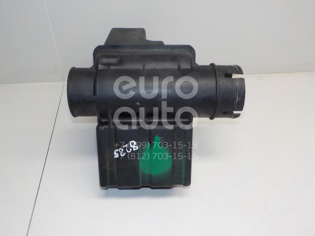 Купить Резонатор воздушного фильтра Suzuki Ignis II (HR) 2003-2008; (1387086G00)