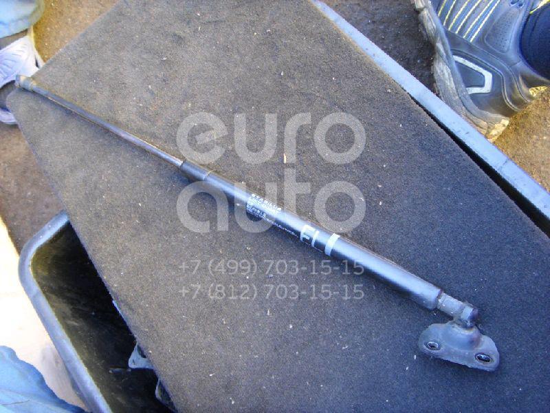 Купить Амортизатор двери багажника Toyota Prius 2003-2009; (689600W430)