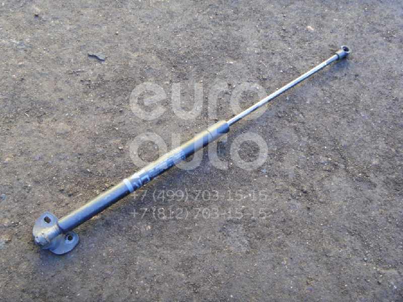 Купить Амортизатор двери багажника Toyota Prius 2003-2009; (689500W430)