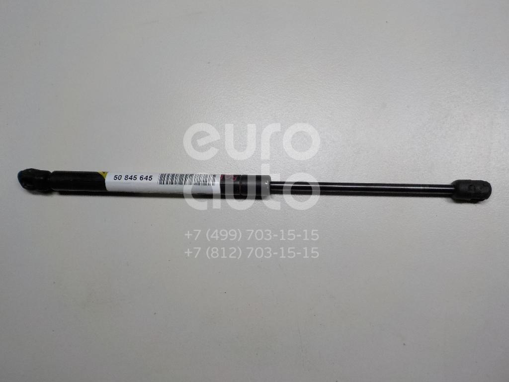 Купить Амортизатор капота Nissan Maxima (A33) 2000-2005; (654702Y010)