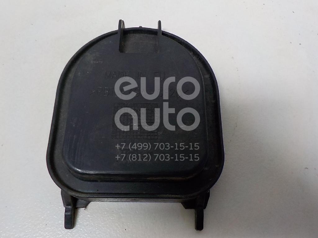 Купить Крышка фары BMW 3-серия E90/E91 2005-2012; (63117159564)