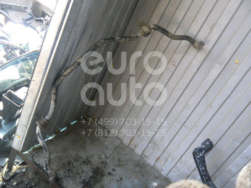 Купить Стабилизатор передний Toyota Land Cruiser (100) 1998-2007; (4881160180)