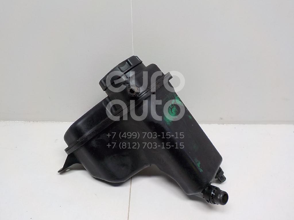 Бачок расширительный BMW 3-серия E90/E91 2005-2012; (17137543026)  - купить со скидкой