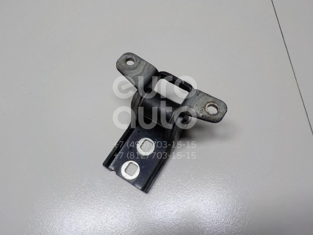 Купить Петля двери передней левой верхняя Opel Meriva B 2010-; (130048)
