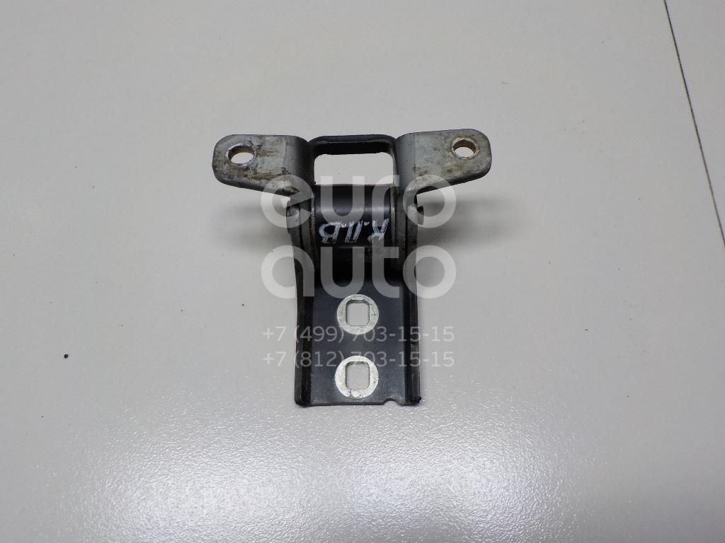 Купить Петля двери передней правой верхняя Opel Meriva B 2010-; (130049)