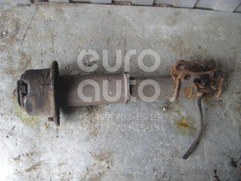 Купить Амортизатор передний левый Suzuki Grand Vitara 1998-2005; (4160252D00)